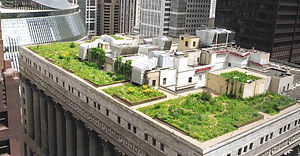 france-law-green-roofs.jpg