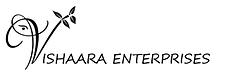 vishaara logo.png