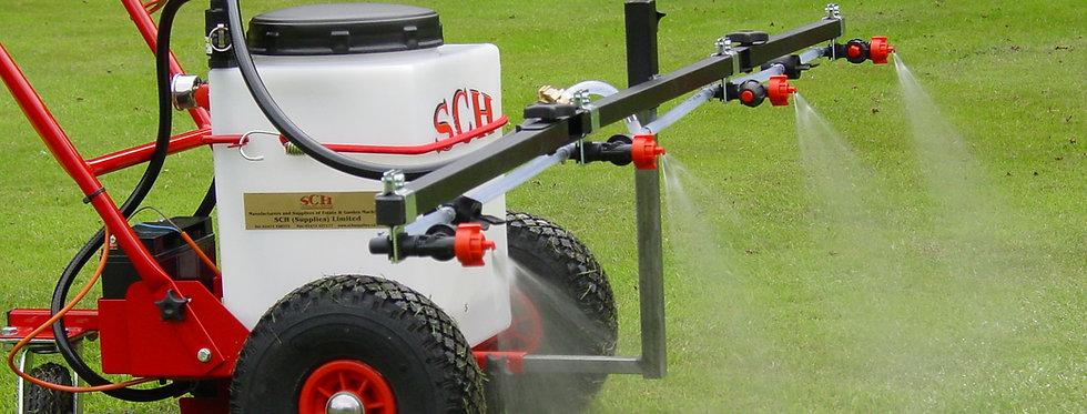 Professional Power Sprayer - Ref PS22