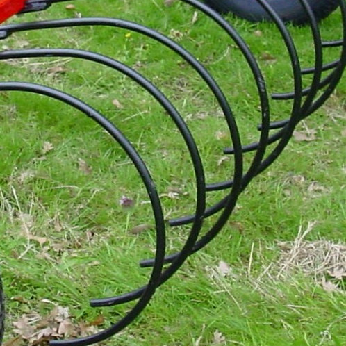 Additional Tines for Hay Rake - Ref AT
