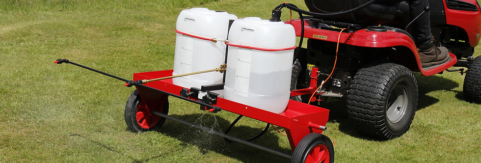 """40"""" Power Sprayer Attachment for HD System"""
