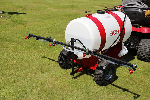 180L Sprayer - Ref GWCS9