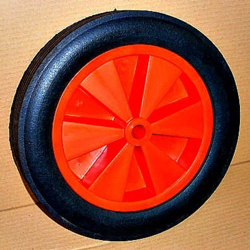 Solid Wheel 300 - Ref WHEGB30015/59