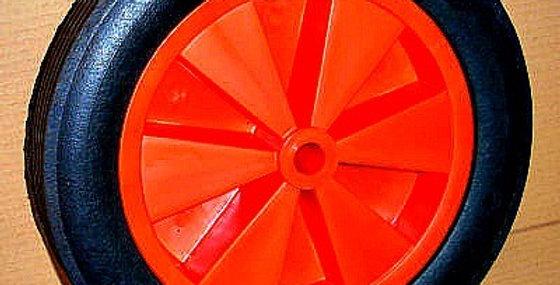 Solid Wheel 300 - Ref WHEGB30015/59