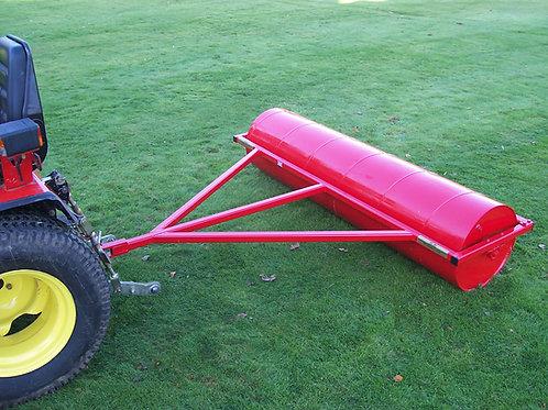 """Large Garden Roller (72"""") - Ref 6HGR"""