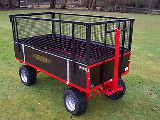 4 wheel trailer 003.jpg