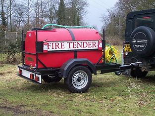 fire tender 010.jpg