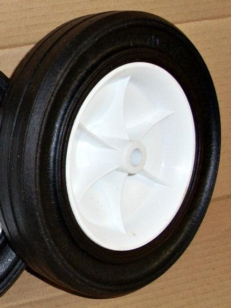 Solid Wheel 200 - Ref WHEPD200