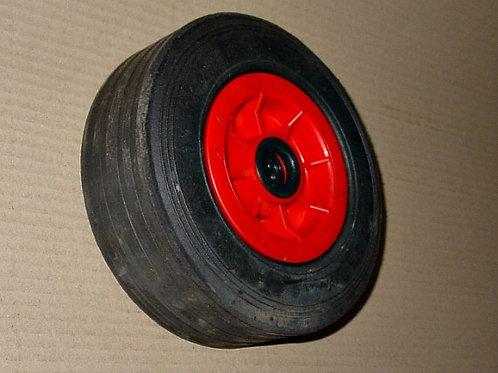 Solid Wheel BZ - Ref WHEPBWR