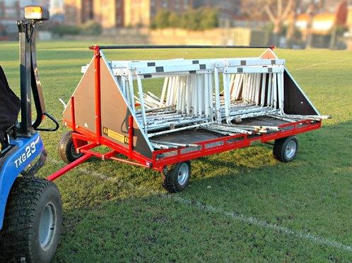 Sports Equipment Mover - Ref SEM
