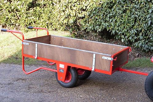Balance Cart Trailer - Ref BCT