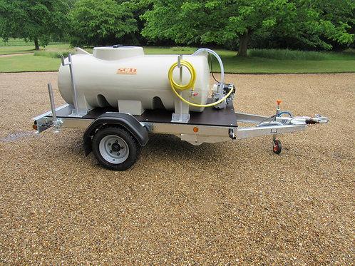 Towed Water Unit HBU1200ATE Electric - Ref HBU1200ATE(E)