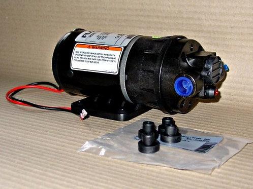Sprayer Pump Duplex - Ref PUMPGWCS