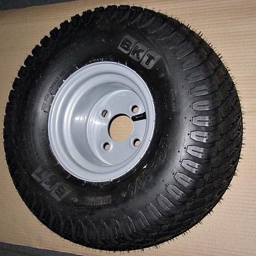 Wheel for ATV Trailers & Other Products - Ref WHE20.10x8