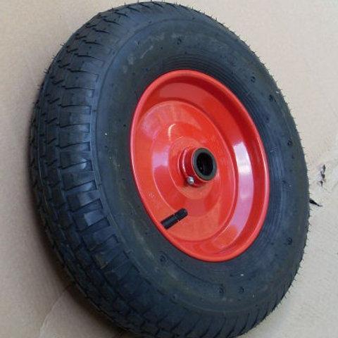 Wheel 400 x 8 - Ref WHE4008