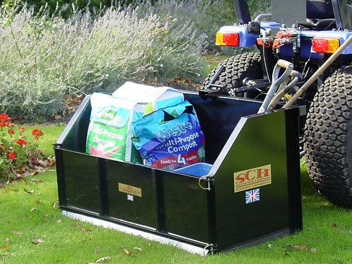 Transport Box - Ref PTB