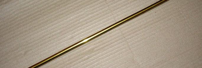 Brass Trigger Lance Extension - Ref LEXT18