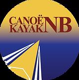 CKNB Logo 19-09.png