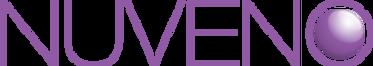 nuveno transparent logo.png