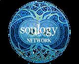 originalsoulogysymbol02.png
