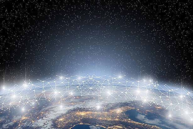 network-3524352_1920.jpg