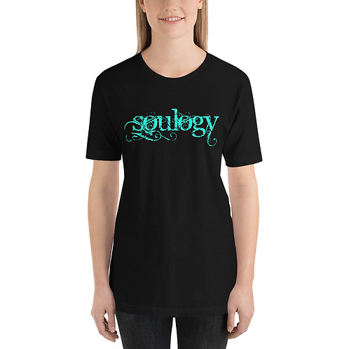 SOULOGY Tee