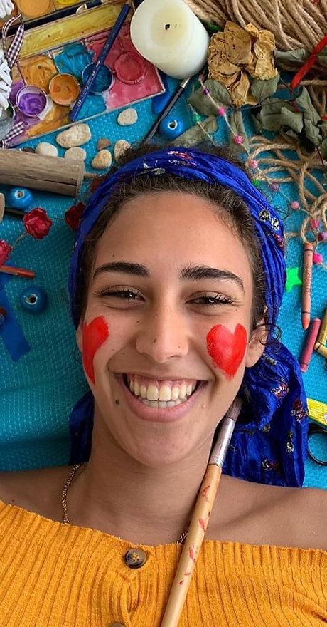 Farida Gasser Picture.JPG