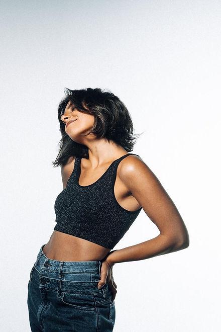 Yasmina Nessim - Fashion Psychology.JPG