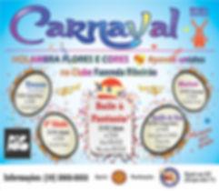 carnaval_2020_jornal_datacorreta_ver15.j