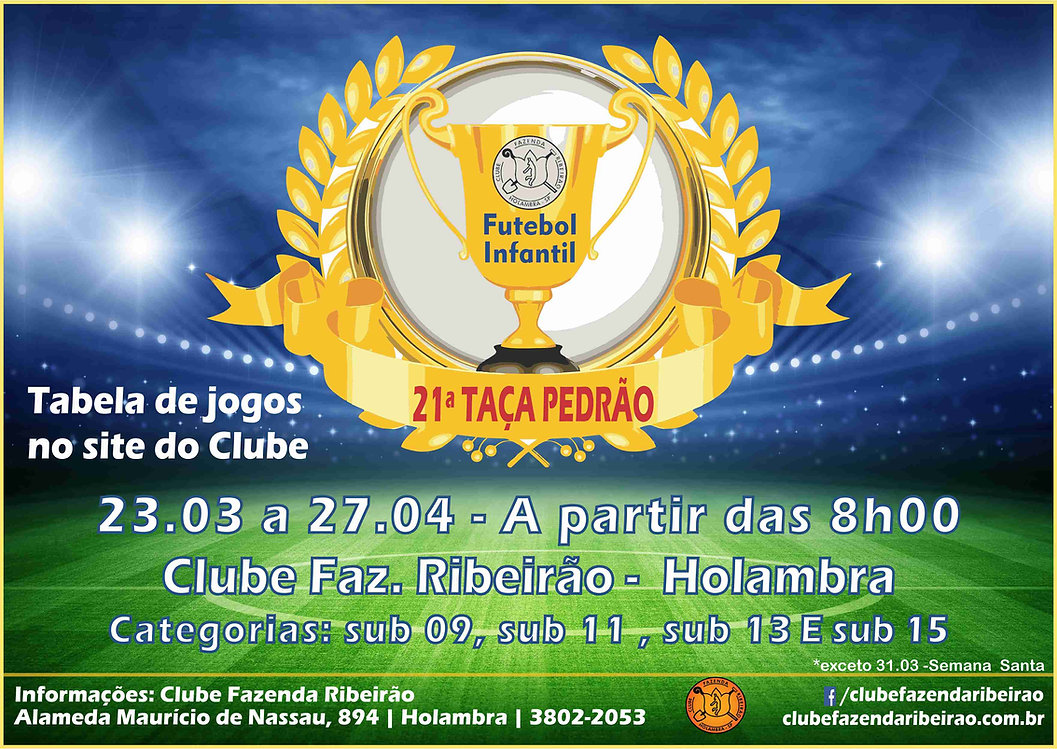TACA_Pedrao_2019.jpg
