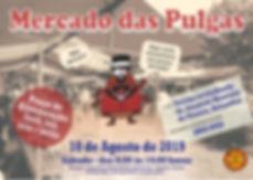 Mercado das Pulgas_2019_ver1.jpg