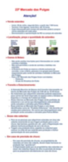 informe#2.jpg