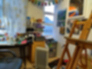 Studio Feb 2020.jpg