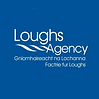 loughs agency new logo.png