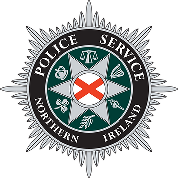 Police, PSNI, Police Service for Northern Ireland,