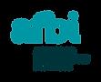 AFBI_logo_port.png