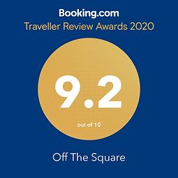 booking.com award 2020.png