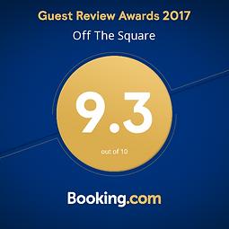 1938027 booking.com award.png