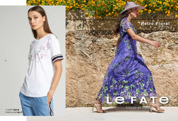 Look-book LE FATE SS2019_Page_26