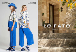 Look-book LE FATE SS2019_Page_41
