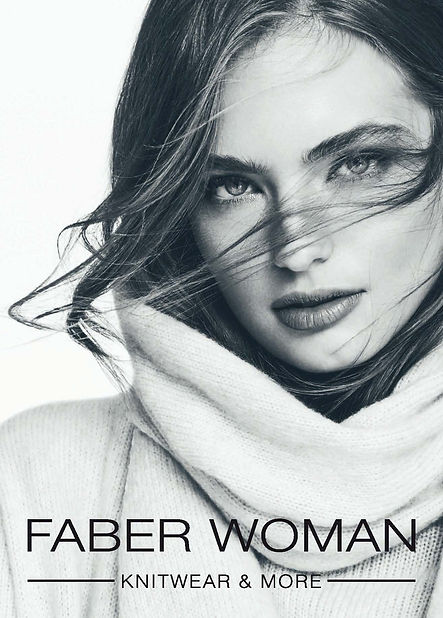 FABER WOMAN_HW20_Page_01.jpg