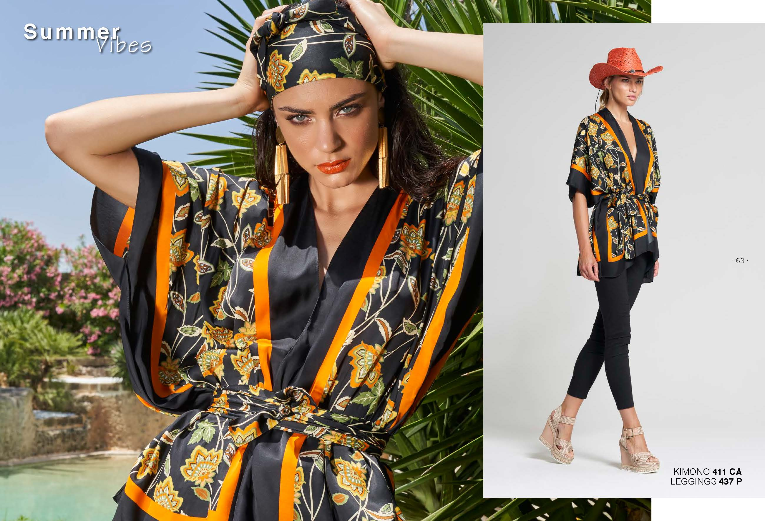 Look-book LE FATE SS2019_Page_32