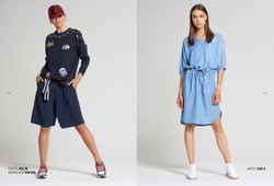 Look-book LE FATE SS2019_Page_24