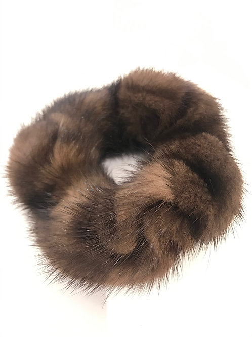 Elastique pour cheveux - Hair elastic - Haarelastiek