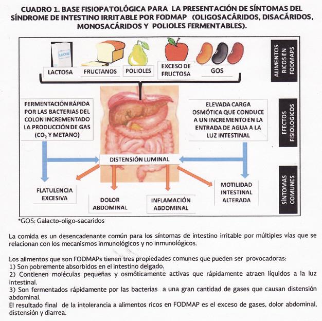 heces delgadas sintomas de diabetes
