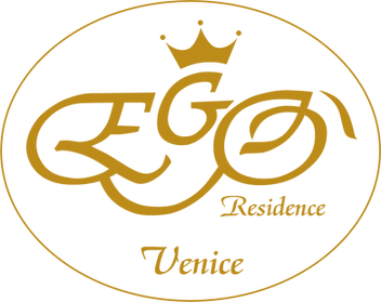 egovenicelogo%403x-8_edited.png