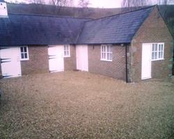 cottageall.jpg