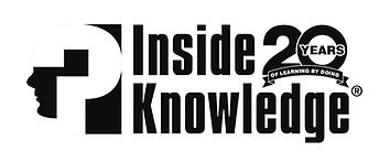 Inside Knowledge Ltd Logo
