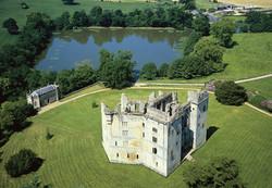 Old-Wardour-Castle.jpg