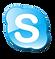 1+MOVERS Skype